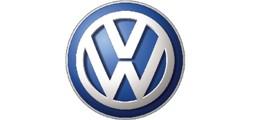 9 Volkswagen