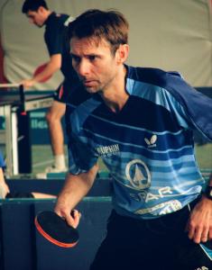 David LEVALOIS (équipe 1)