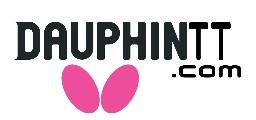 2 Dauphin TT