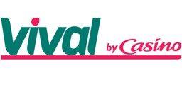 1 Vival