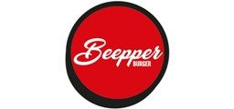2 Beepper Burger
